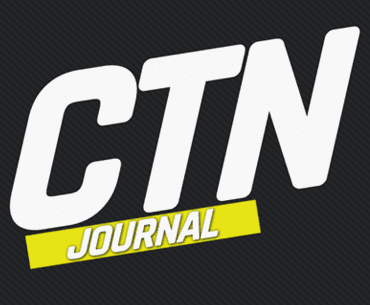 CTN Journal copy