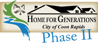 Home For Generations Phase II